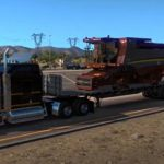 93-RP MOD DOUBLE TRAILER CAT-1 MP V1.0