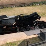 93-RP MOD TRAILER REAL OPERATIONS V9.0