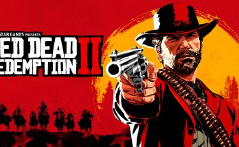 Joe's Red Dead Redemption 2 Mod Loader