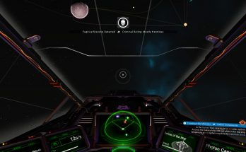 NMS SPACE MAP MARKERS COLOR