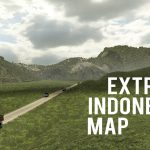 Extreme Indonesian Map v2.0 1.37.x