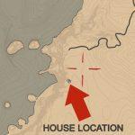 Guarma Stilt House - El Hueco Heights