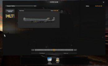 Custom Trailer For MULTIPLAYER v 1.0