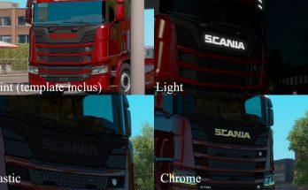 ets2 mods euro truck simulator 2 mods allmods net ets2 mods euro truck simulator 2 mods