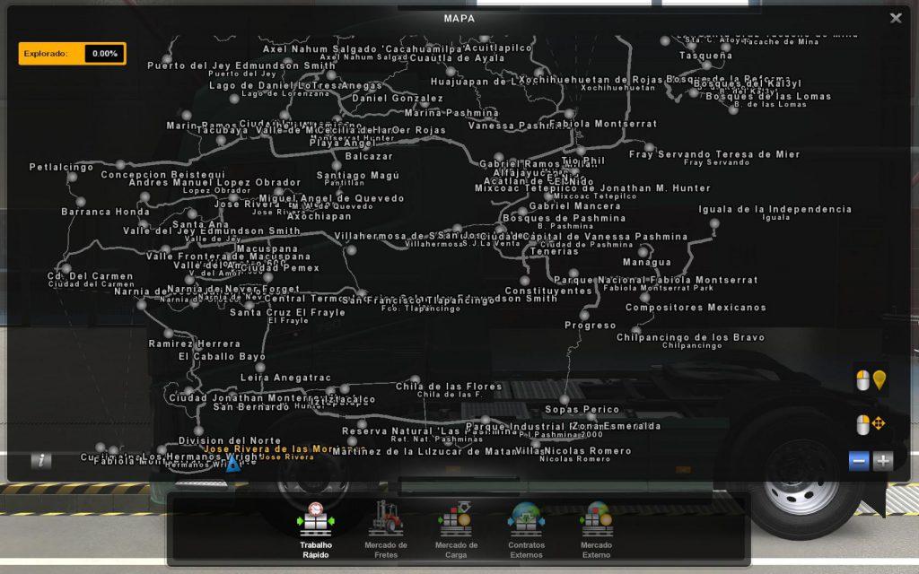 PROFILE VANESSA PASHMINA MAP 1.37