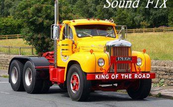 SOUND FIX FOR MACK B62 MTG V1.0