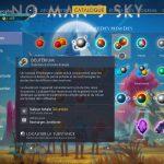 No Man's Sky Odyssey Origins