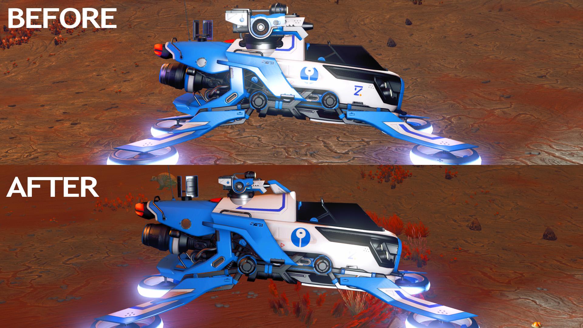 Nomad Turret Resized