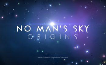 Origins Intro Logo Replacer