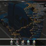 PROFILE MAPA EAA 5.5 1.38