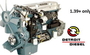 COMBINED ENGINES PACK 1.39