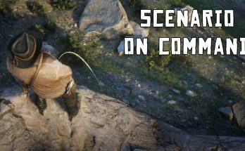 Scenario On Command