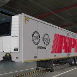 APK Transportes skins v1.0