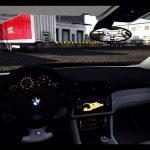 BMW 5.20I E39 1.38