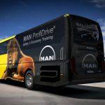 Man Lion's Coach 2017 Optiview 1.38