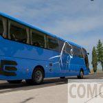 Man Lion's Coach CC AND CL 2020 v2.5 1.38.x