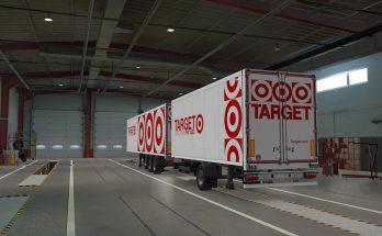 Skin Target v1.0