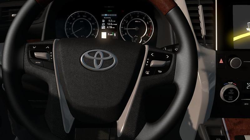 Toyota Alphard V 0 0 1 1 39 1 40 Allmods Net