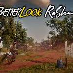 Better Look ReShade 1.2