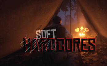 SoftCores
