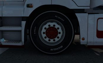 Written Tire Cheek Mod 1.39