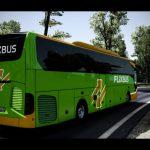 Mercedes-Benz New Tourismo 16Rhd 2018 1.39