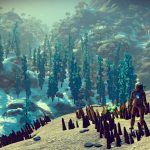 Frozen Worlds Compatibility Patch for OpenBE