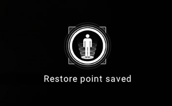 G Save - Autosave on Timer
