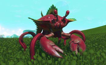 GCreatures Life - Creature Density