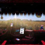 Interior Addons for Scania NextGen 1.40