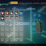 All Products 9999 max and Suit Tech Expandable to 48 Slots