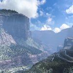 NEW MAPA MEXICO EXTREMO INCLUDING CHIHUAHUA 1.40