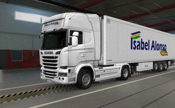 Iberian real companies 1.40
