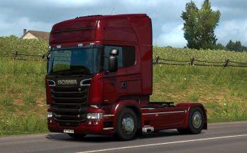 RJL Scania G & 4-series Addons 1.40