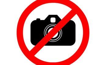 No Camera Shake (PRISMS 3.50)