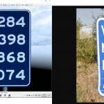 IBERIA SIGNS REWORK V0.5 1.40