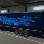 Ownership Trailer from the Map Russian open spaces v10.0