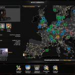 PROFILE EURO TRUCK SIMULATOR 2 1.40.4.8S