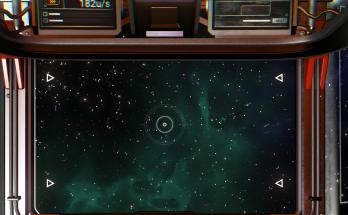 Asteroid Megamod