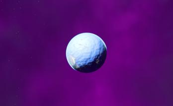 Bigger Solar Systems