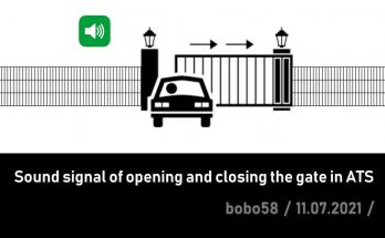 GATES SOUND SIGNAL 1.41.X