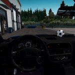 Honda Civic iES V8.1 (1.41)