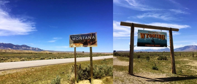 MONTANA/GREAT AMERICA RC V1.0