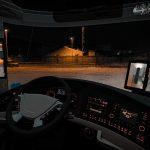 Neoplan Cityliner 2021 1.40-1.41