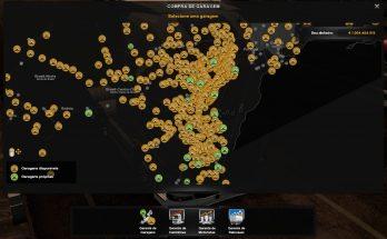 PROFILE MAPA EAA BY RESTANHO 6.2 1.41