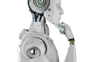 Steven Hawking Suit Voice Replacer (PRISMS)