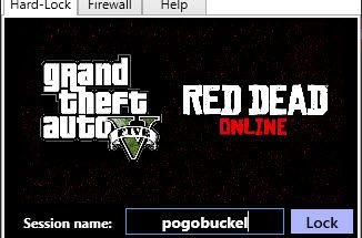 Rockstar Purger